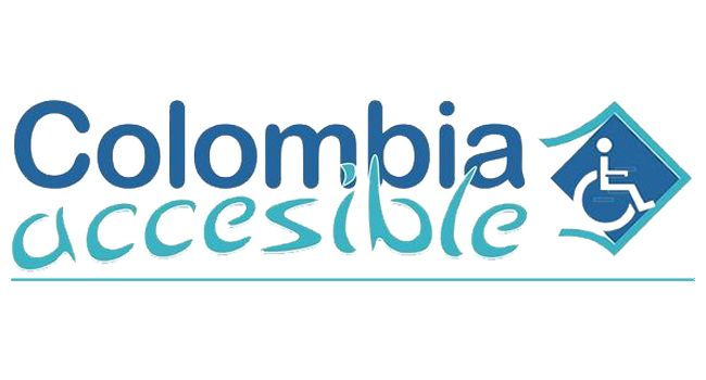 Colombia Accesible
