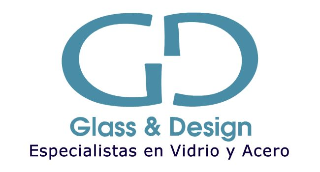 Glass & Design